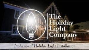 Holiday Light Company