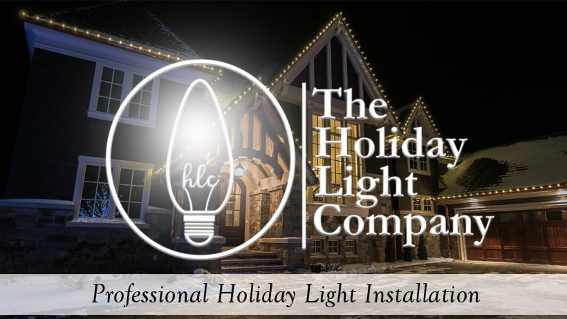 Holiday Light Company