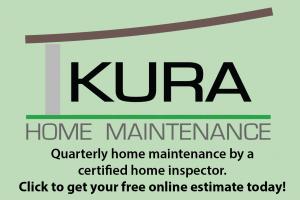 Kura Home Company